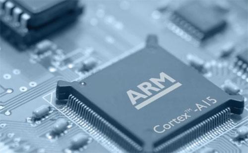 Cortex A15 หนึ่งในสุดยอดการออกแบบโปรเซสเซอร์จาก ARM ที่จะเข้าสู่ตลาดในอนาคต