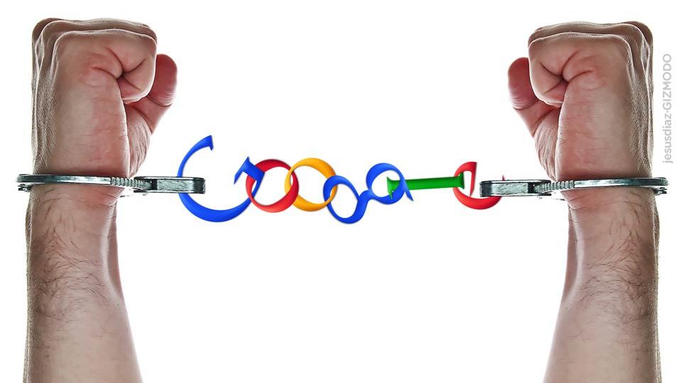 การที่ Google+ ออกนโยบายใหม่ให้ใช้ชื่อจริงในการตั้งโปรไฟล์ถือว่าเป็นการแก้ปัญหาเกรียนป่วนอย่างยั่งยืนหรือไม่