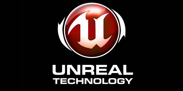 30120111006_unreal_engine
