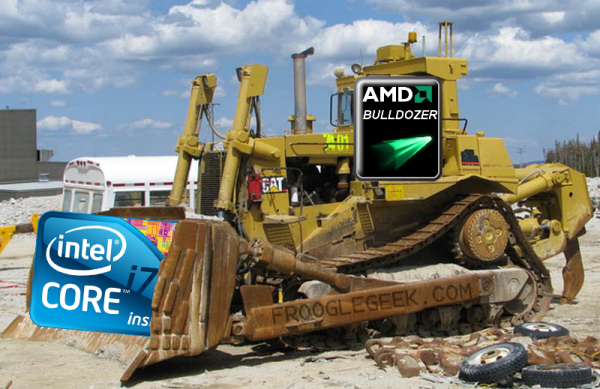 AMD-Bulldozer-vs-Intel-I7