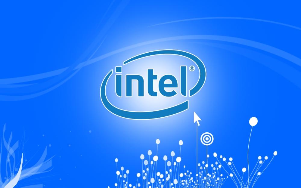 Intel-HD-Wallpapers11