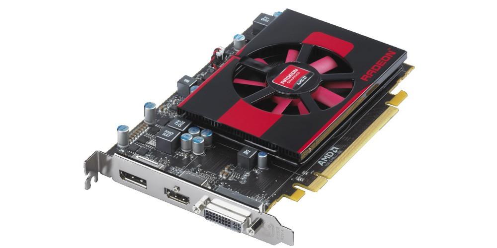 Radeon-HD7750