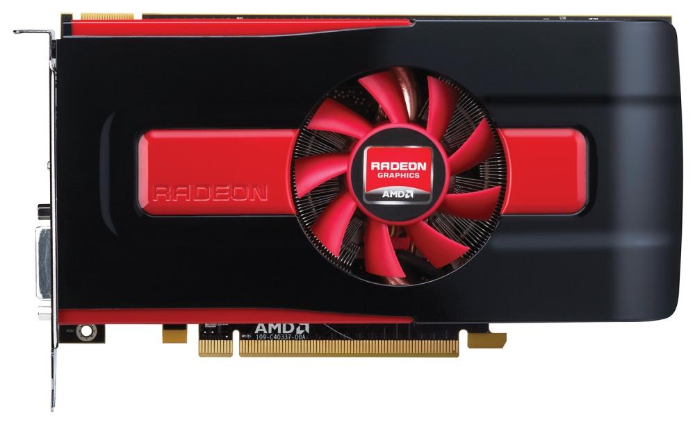 Radeon-HD7850