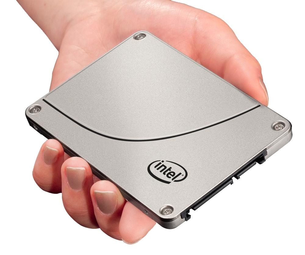 ฮาร์ดดิสก์ SSD คืออนาคตของการเก็บข้อมูลบนพีซีอย่างไม่ต้องสงสัย แม้ว่าปัจจุบันอาจจะมีราคาแพงไปสักนิด