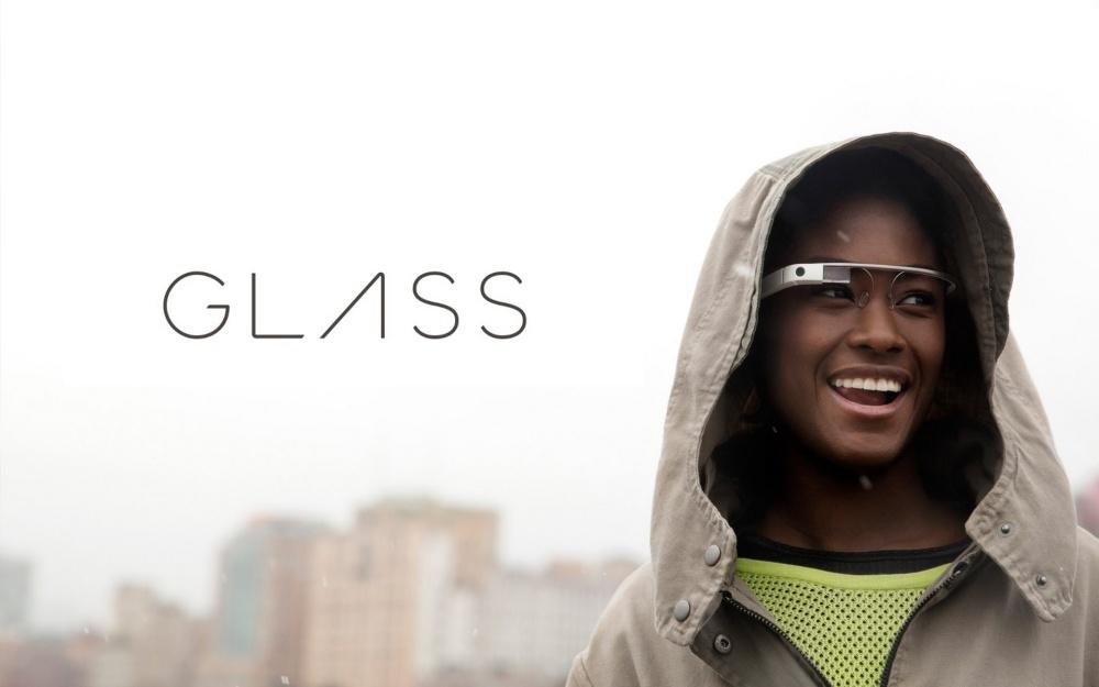 Glass แว่นไฮเทคที่ยังต้องรอการพิสูจน์