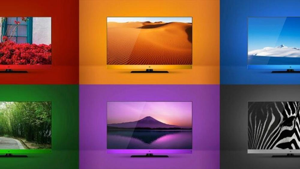 Xiaomi TV สมาร์ททีวีที่เปิดตัวพร้อมกับสมาร์ทโฟน Mi-3 ซึ่งสร้างเสียงฮือฮาด้วยราคาขายที่ถูกอย่างไม่น่าเชื่อ
