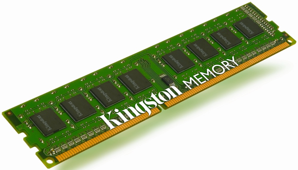 Kingston 4GB 1333MHz