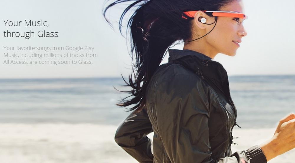 Google Glass รุ่นใหม่สามารถใส่หูฟังได้แล้ว แต่ผู้คนจะให้การยอมรับหรือไม่ก็เป็นอีกเรื่อง