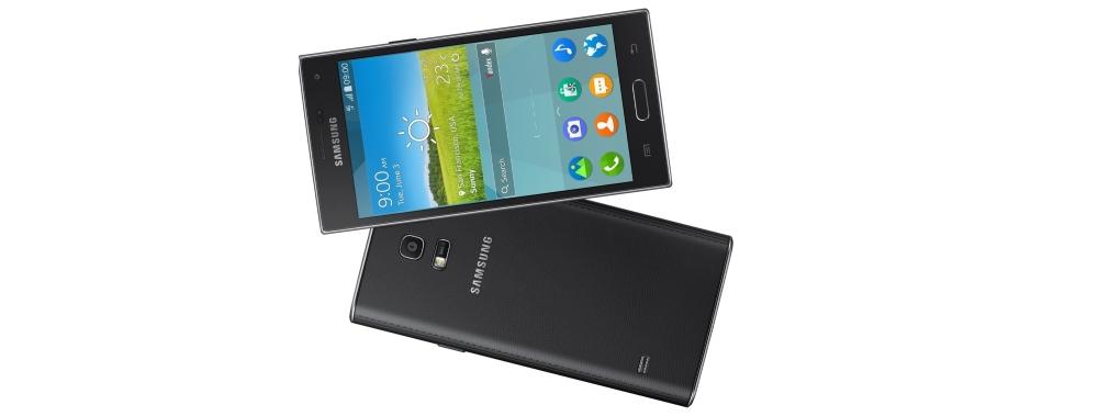 Samsung Z สมาร์ทโฟนที่ใช้ Tizen มีแผนจำหน่ายในประเทศรัสเซียปีนี้