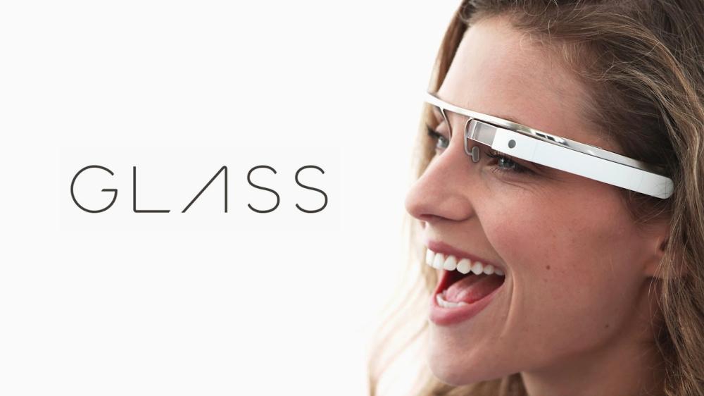 Google Glass คือตัวอย่างสินค้าที่มีแนวคิดดี แต่การใช้งานอาจยังไม่โดนนัก
